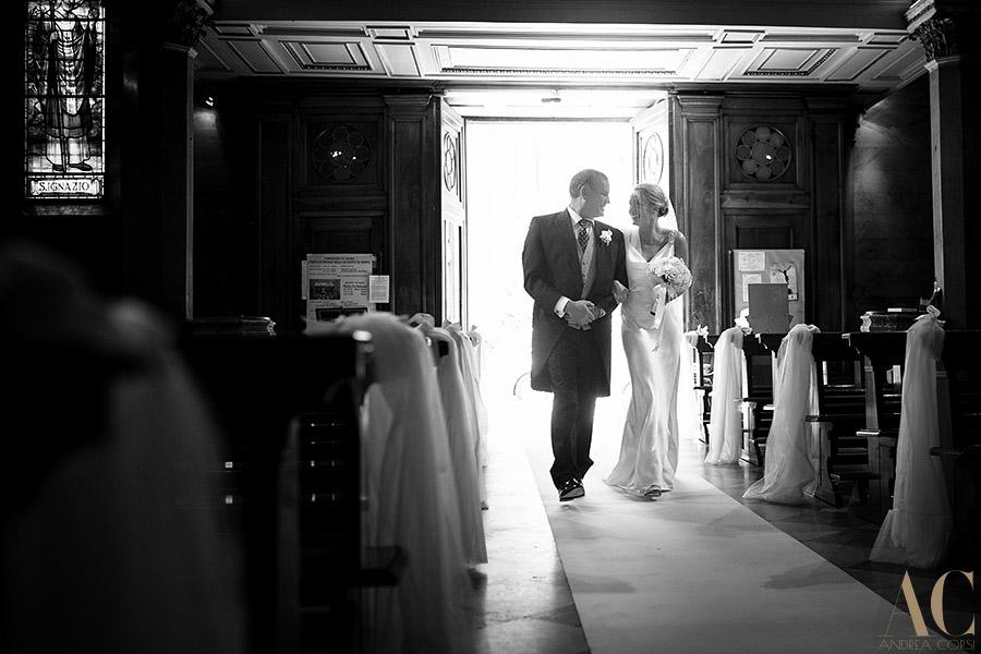044-Destination wedding in Italy