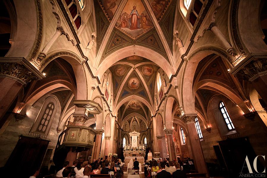 045-Destination wedding in Italy