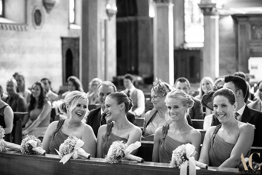 046-Destination wedding in Italy