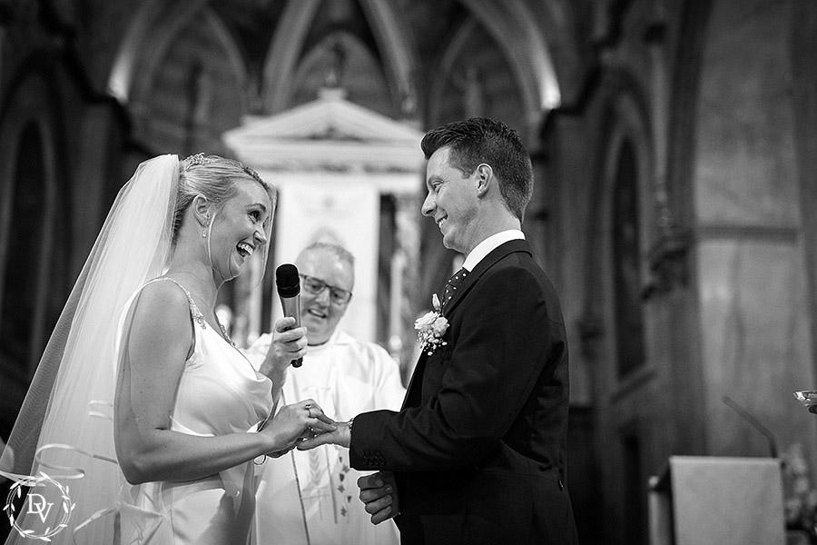 048-Destination wedding in Italy