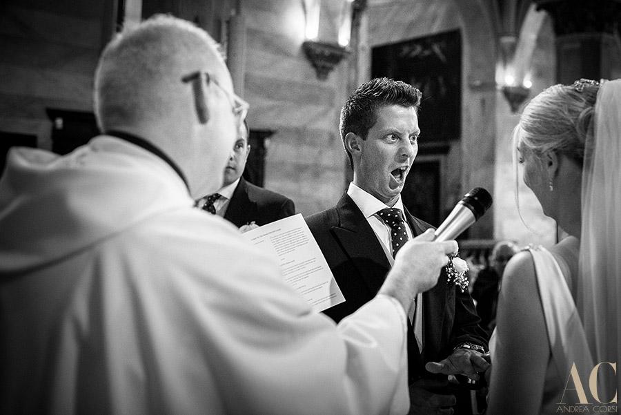 049-Destination wedding in Italy
