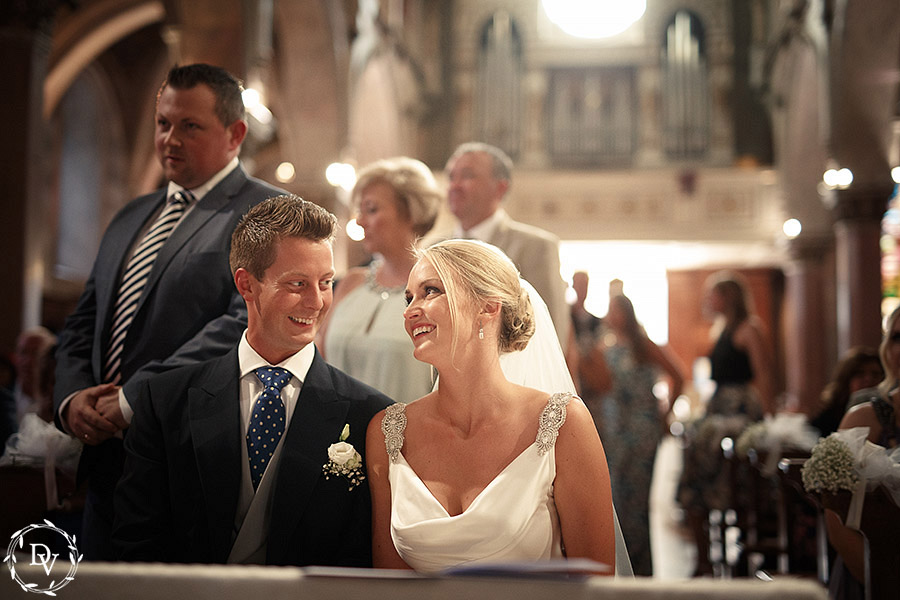 053-Destination wedding in Italy
