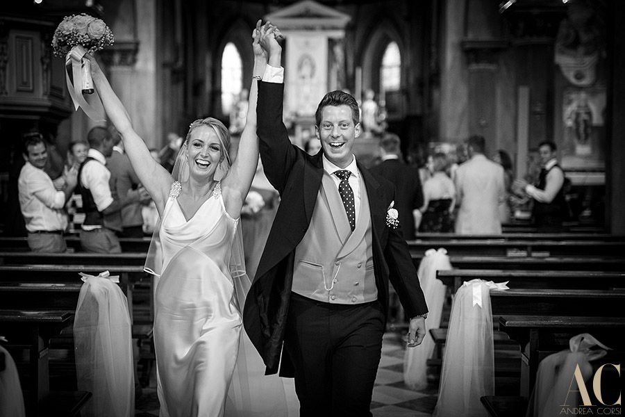 056-Destination wedding in Italy