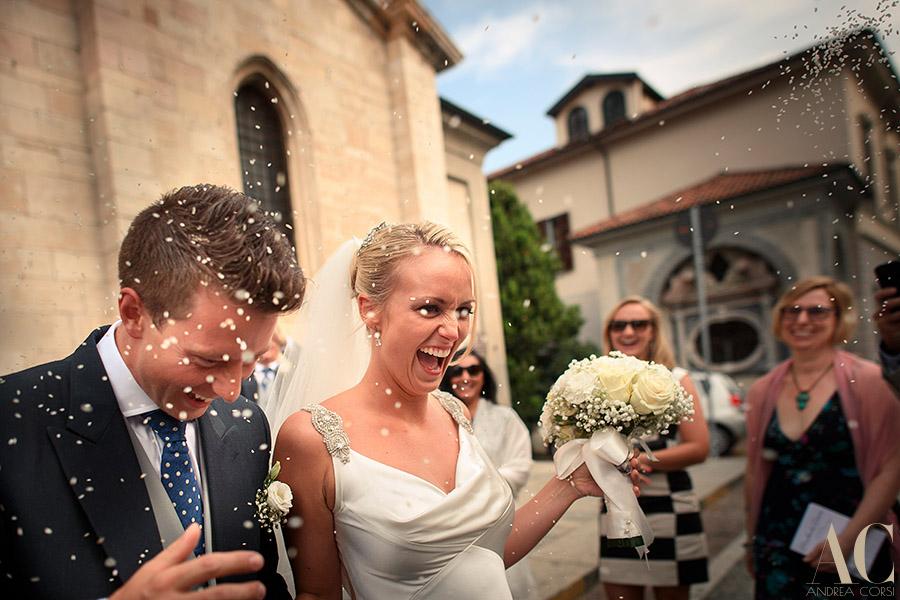 057-Destination wedding in Italy