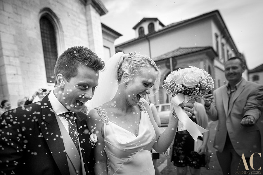 059-Destination wedding in Italy
