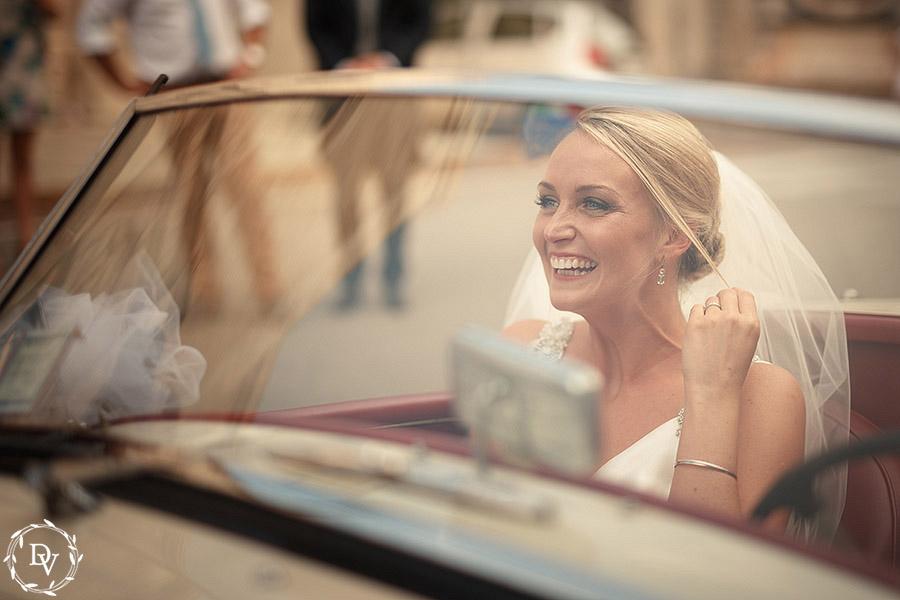 060-Destination wedding in Italy