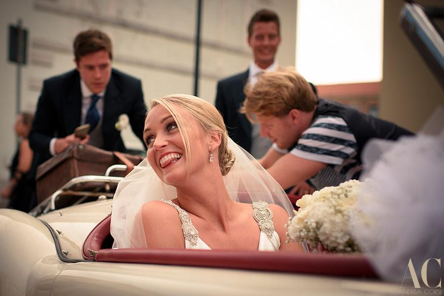 062-Destination wedding in Italy
