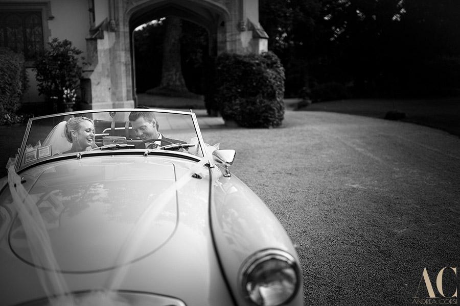 063-Destination wedding in Italy