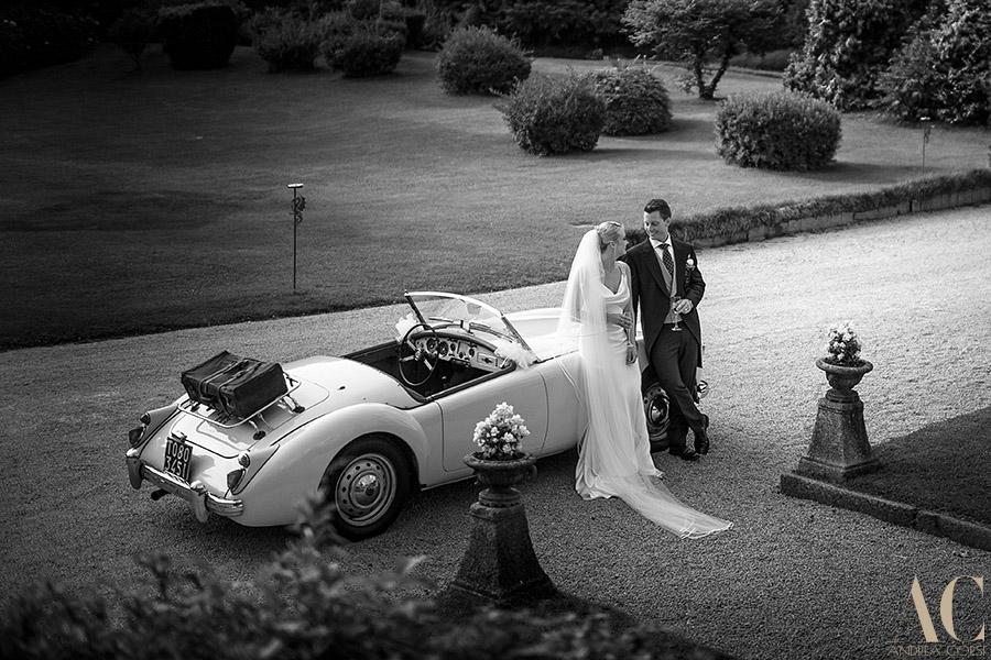 065-Destination wedding in Italy