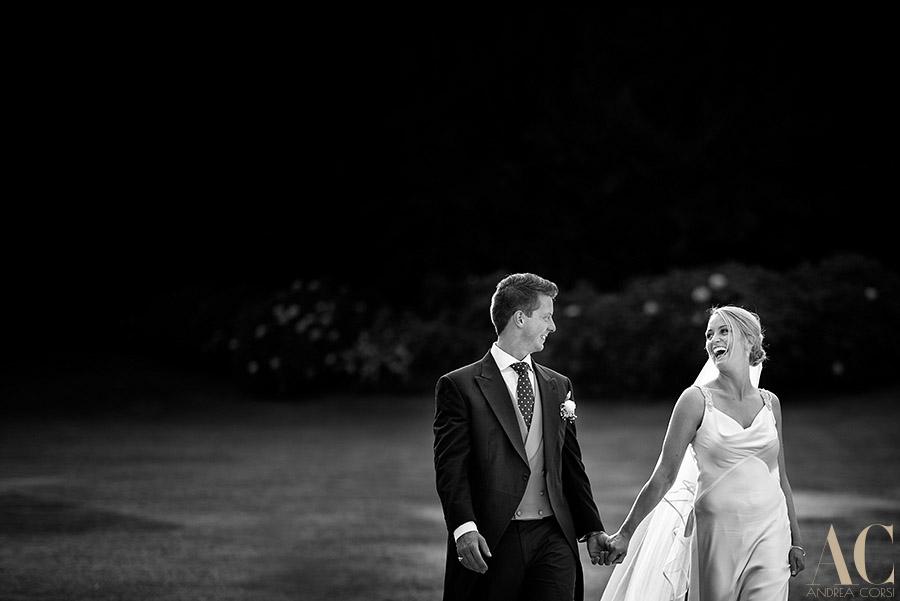 066-Destination wedding in Italy