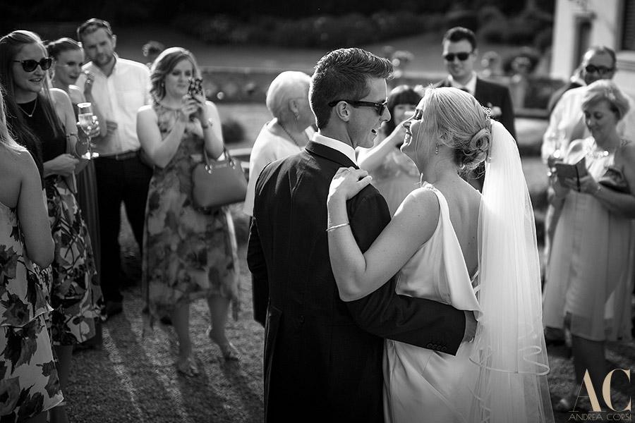 068-Destination wedding in Italy