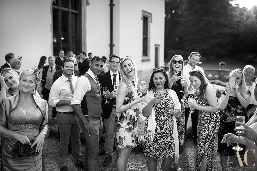 069-Destination wedding in Italy
