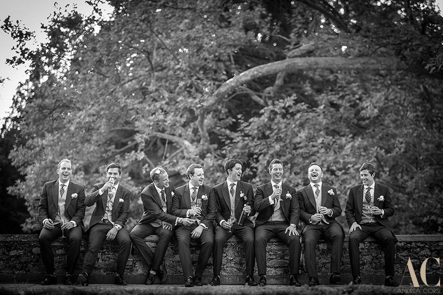 070-Destination wedding in Italy