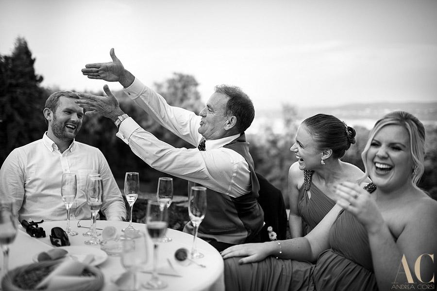071-Destination wedding in Italy