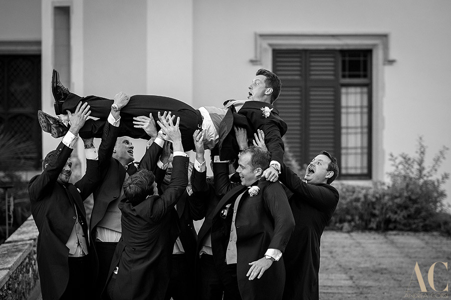 072-Destination wedding in Italy