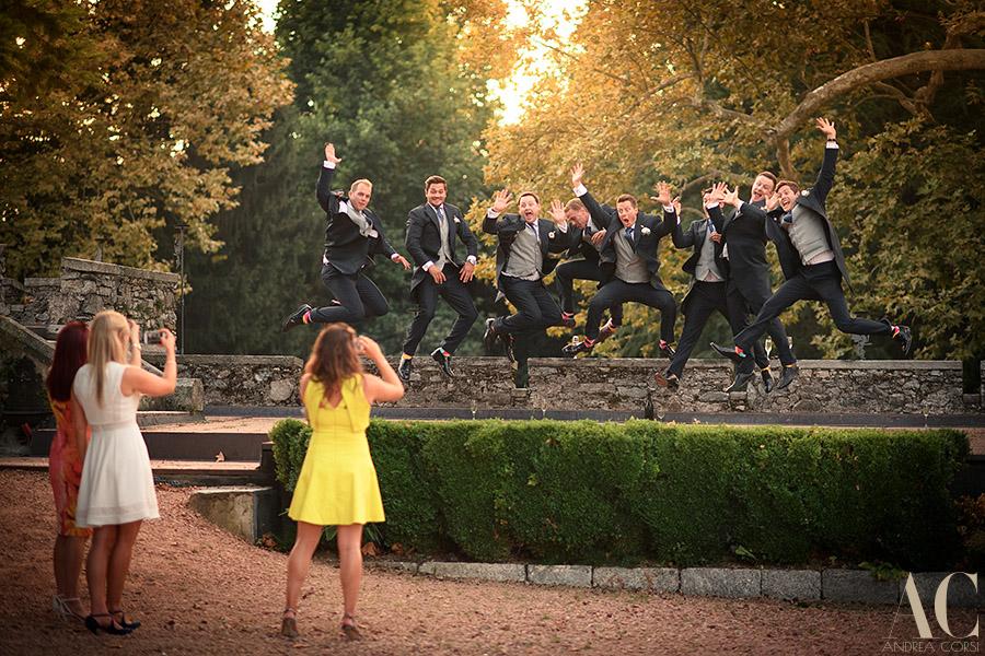 073-Destination wedding in Italy