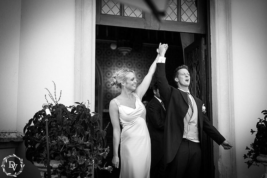 074-Destination wedding in Italy