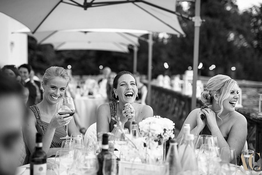 075-Destination wedding in Italy