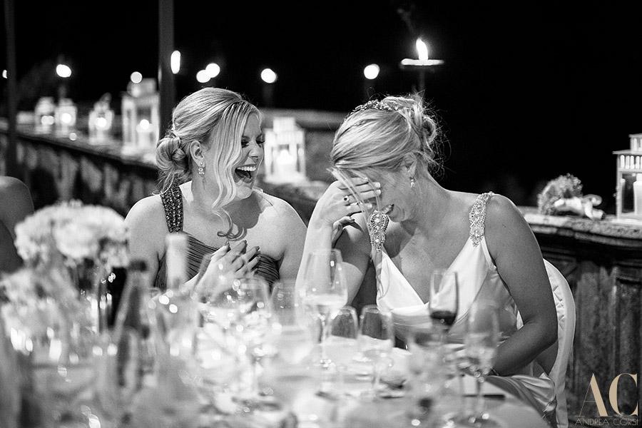 076-Destination wedding in Italy