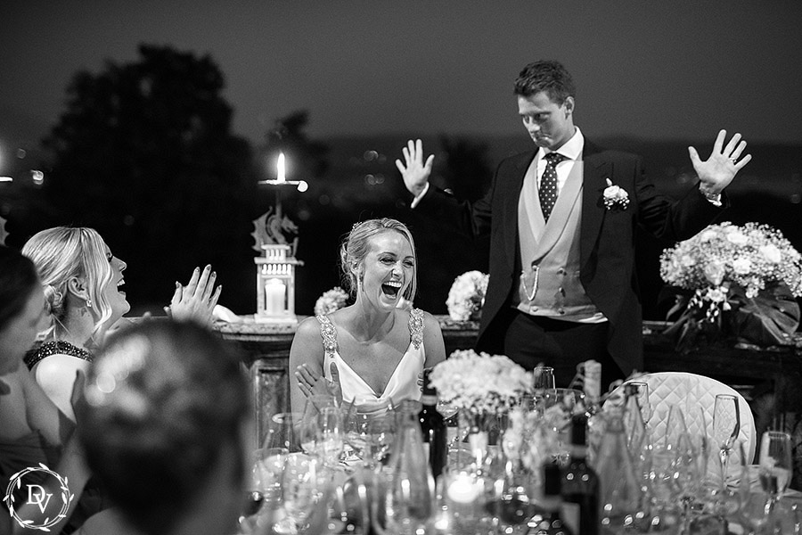 078-Destination wedding in Italy