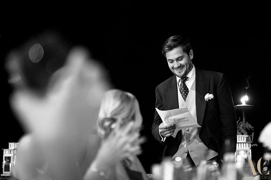 081-Destination wedding in Italy