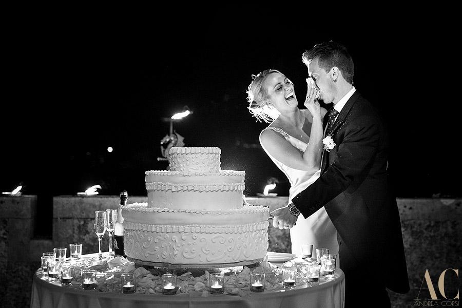 086-Destination wedding in Italy