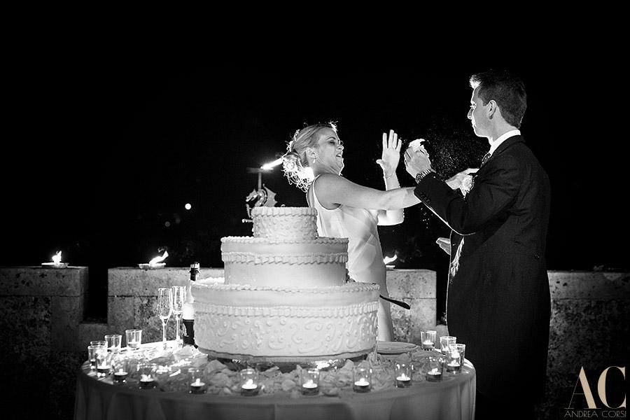 087-Destination wedding in Italy