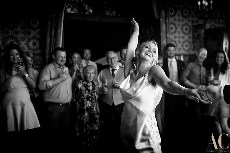 089-Destination wedding in Italy
