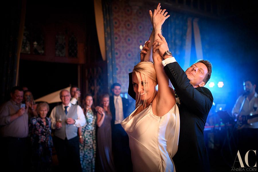 090-Destination wedding in Italy