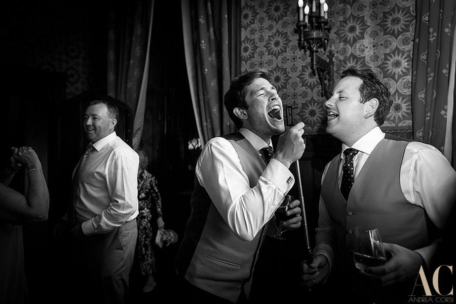 091-Destination wedding in Italy