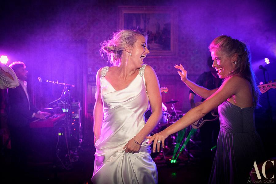 099-Destination wedding in Italy