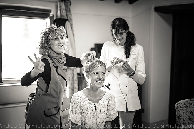 028-Andrea Corsi Wedding Photographer in Tuscany-