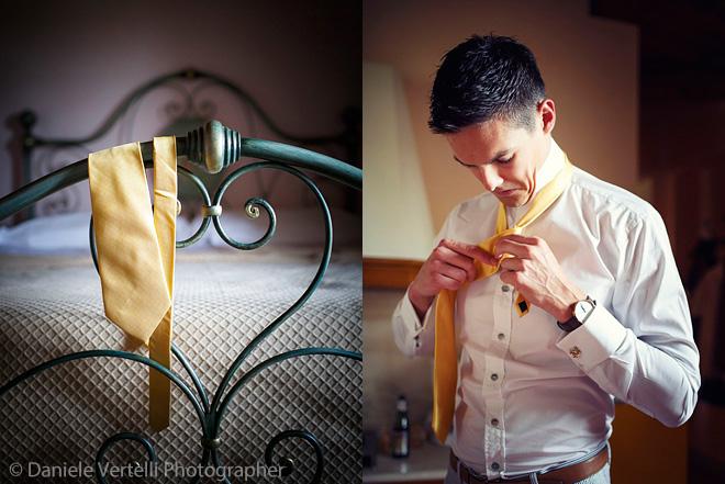 029-Andrea Corsi Wedding Photographer in Tuscany-