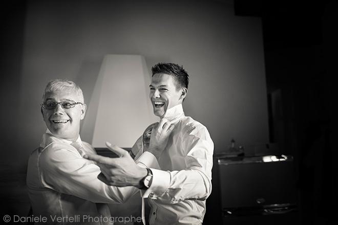 031-Andrea Corsi Wedding Photographer in Tuscany-