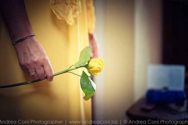 032-Andrea Corsi Wedding Photographer in Tuscany-