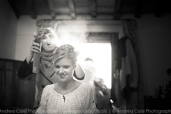 034-Andrea Corsi Wedding Photographer in Tuscany-
