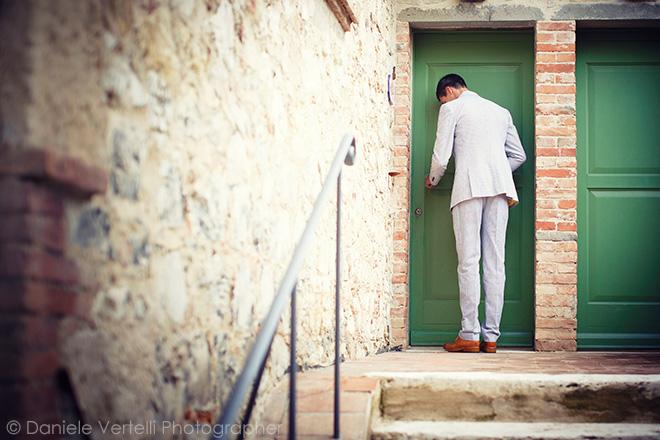 035-Andrea Corsi Wedding Photographer in Tuscany-