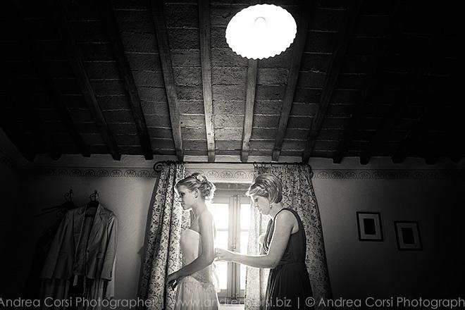 036-Andrea Corsi Wedding Photographer in Tuscany-