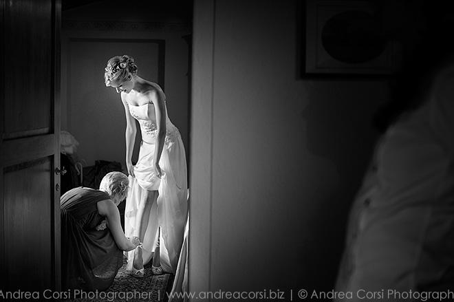 038-Andrea Corsi Wedding Photographer in Tuscany-