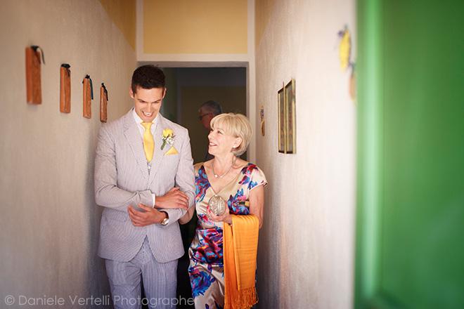 039-Andrea Corsi Wedding Photographer in Tuscany-