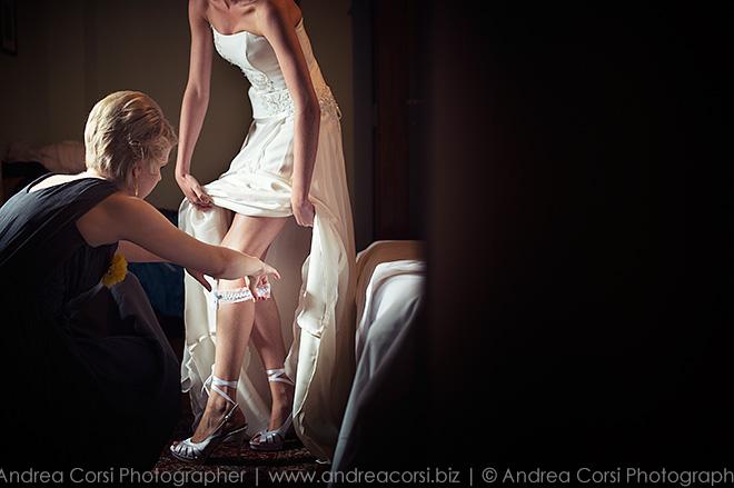 040-Andrea Corsi Wedding Photographer in Tuscany-