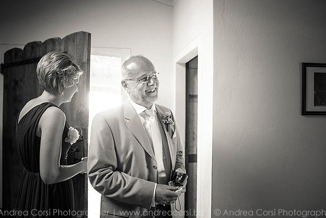 041-Andrea Corsi Wedding Photographer in Tuscany-