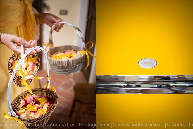 042-Andrea Corsi Wedding Photographer in Tuscany-