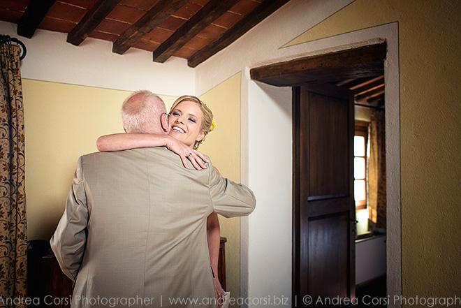 043-Andrea Corsi Wedding Photographer in Tuscany-