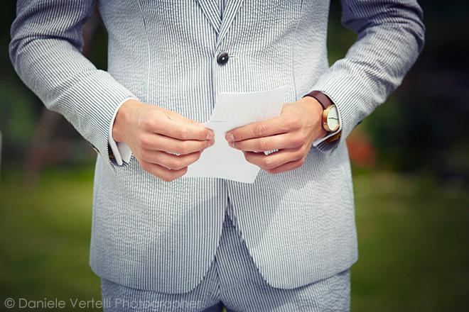 044-Andrea Corsi Wedding Photographer in Tuscany-