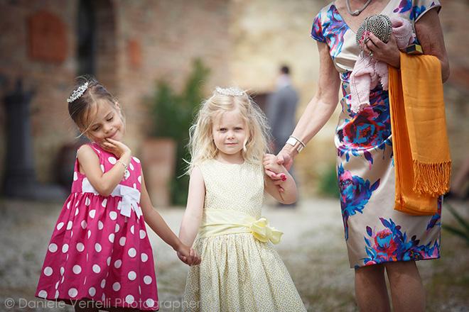 045-Andrea Corsi Wedding Photographer in Tuscany-