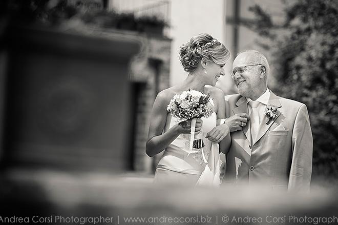 046-Andrea Corsi Wedding Photographer in Tuscany-