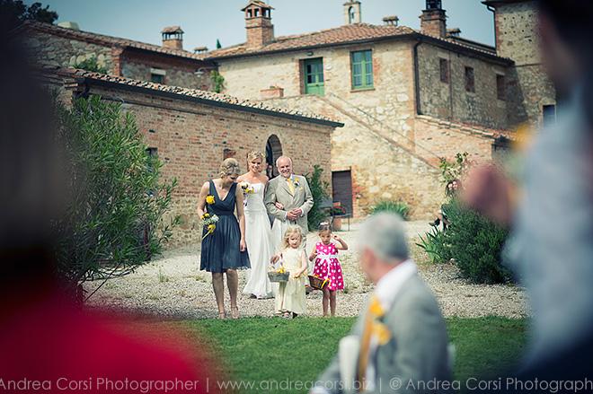 048-Andrea Corsi Wedding Photographer in Tuscany-