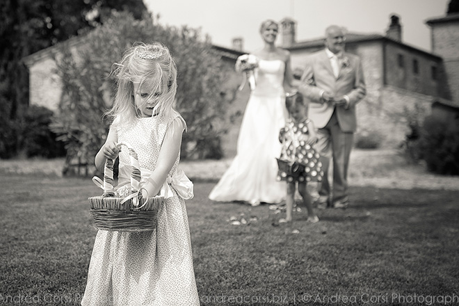 049-Andrea Corsi Wedding Photographer in Tuscany-