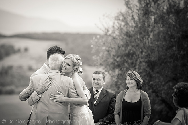 051-Andrea Corsi Wedding Photographer in Tuscany-